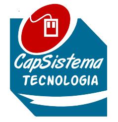 CapSistema